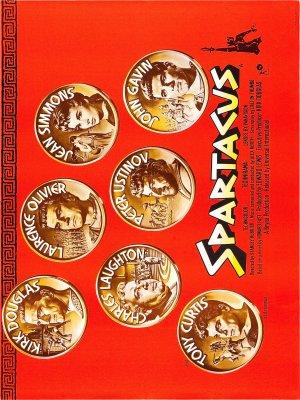 Spartacus 2053x2739