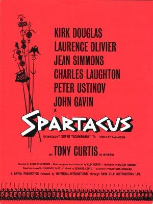 Spartacus 2968x3956