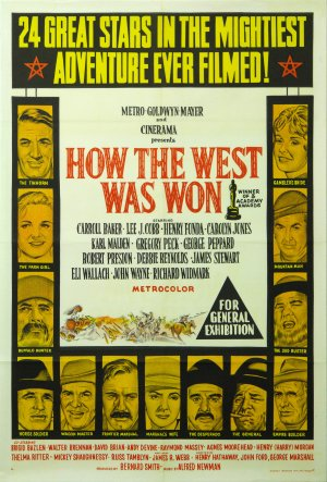 How the West Was Won 2384x3520