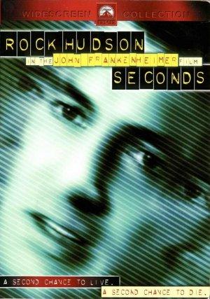 Seconds 697x992