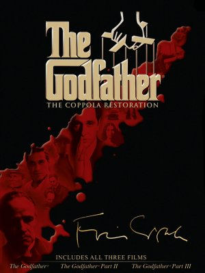 The Godfather 1420x1888