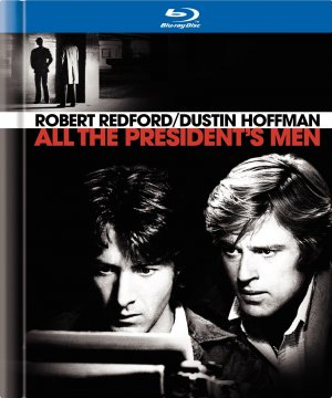 All the President's Men 1629x1957