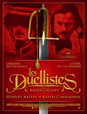The Duellists 1522x2000