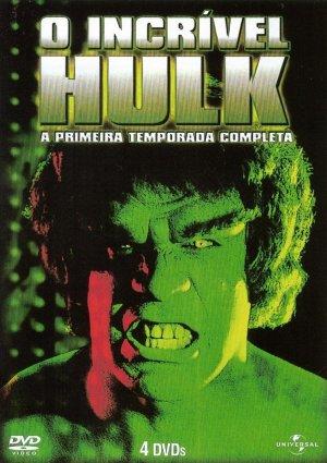 The Incredible Hulk 754x1067