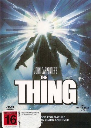 The Thing 1010x1418