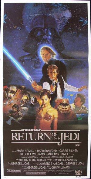 El retorno del Jedi 902x1780