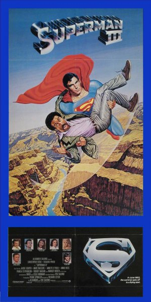 Superman III 1348x2702