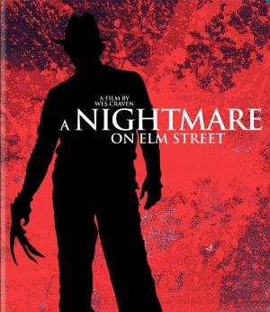 A Nightmare on Elm Street 2541x2934