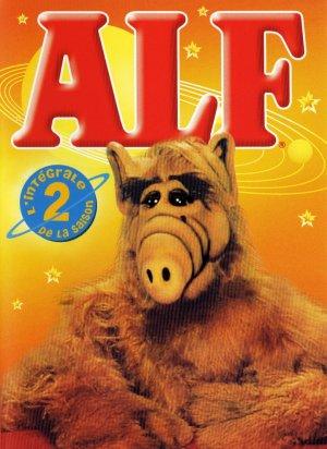 ALF 1520x2086