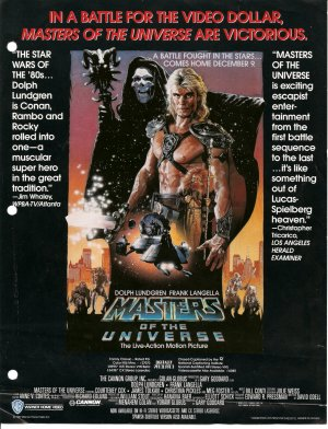 Masters of the Universe 1225x1600