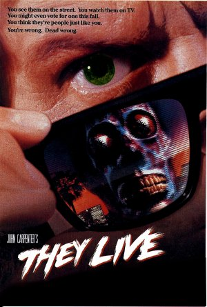They Live 1177x1745