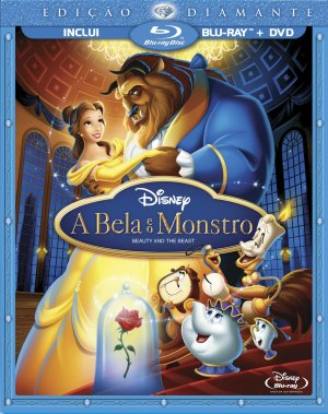 Beauty and the Beast 1630x2061
