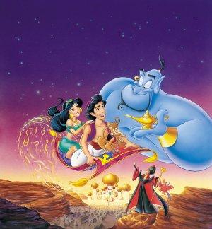 Aladdin 2780x3000