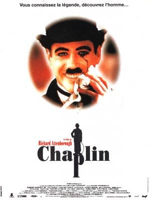 Chaplin 1248x1658