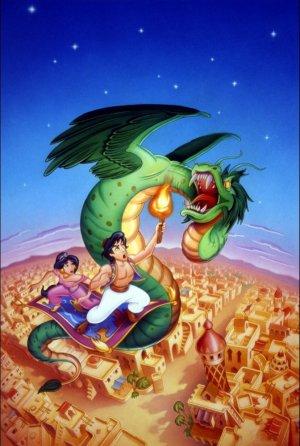 Aladdin 672x1000