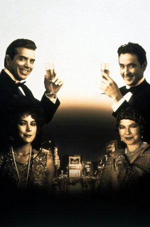 Bullets Over Broadway 2091x3149
