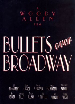 Bullets Over Broadway 1621x2251
