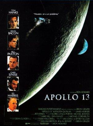 Apollo 13 1256x1691