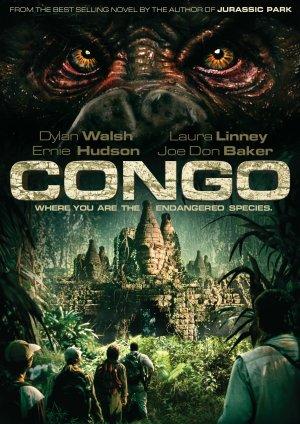 Конго 2550x3600