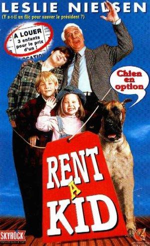 Rent-a-Kid 458x750