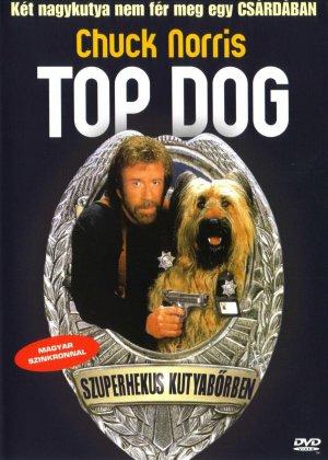 Top Dog 1524x2136