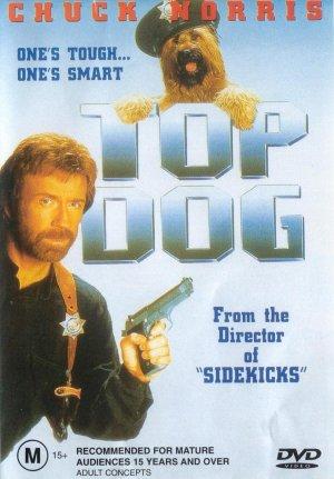 Top Dog 691x993