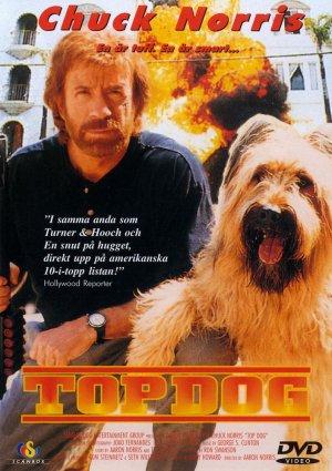 Top Dog 705x998