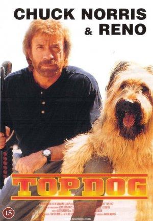 Top Dog 691x1000