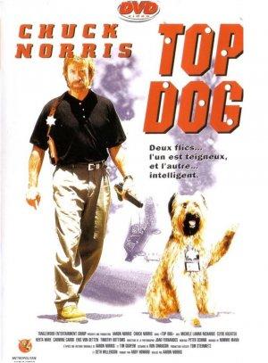 Top Dog 740x1004