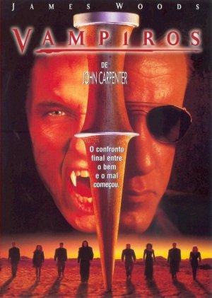 Vampires 710x997