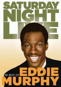 Saturday Night Live: The Best of Eddie Murphy poster