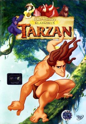Tarzan 1799x2594