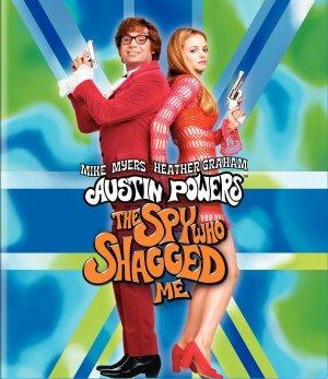 Austin Powers - Spion in geheimer Missionarsstellung 1500x1733