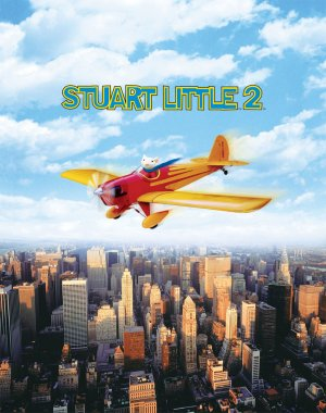 Stuart Little 2 972x1231