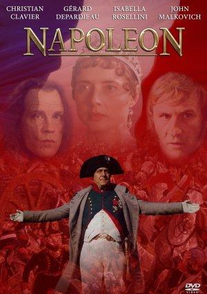 Napoléon 1535x2173