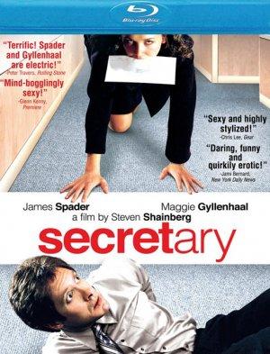 Secretary 486x637