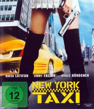 Taxi 1505x1744
