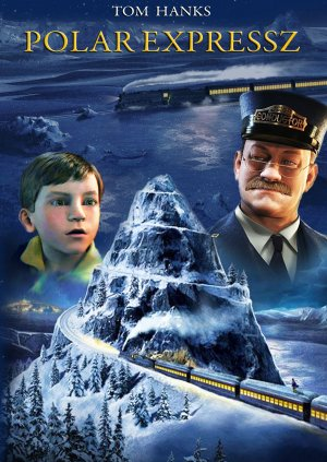 Der Polarexpress 1524x2150