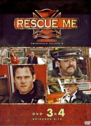 Rescue Me 1580x2185