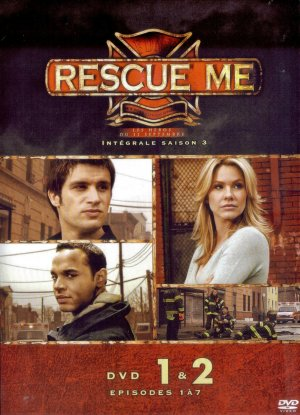 Rescue Me 1581x2185