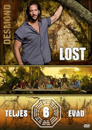 Lost 1536x2161