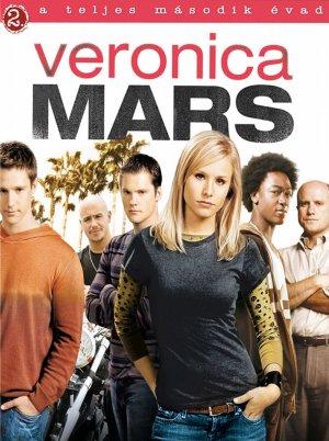 Veronica Mars 892x1194