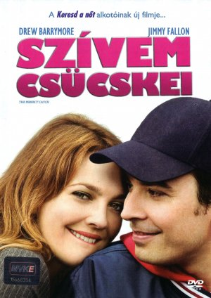 Fever Pitch 1546x2185