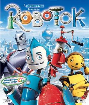 Robots 1487x1752