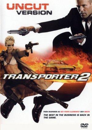 Transporter 2 708x1000