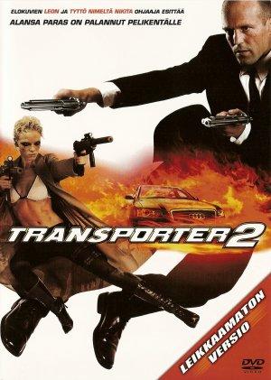 Transporter 2 1537x2157