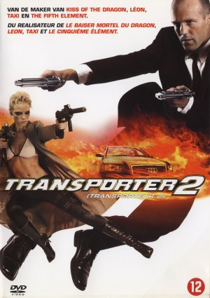 Transporter 2 1530x2168