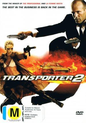 Transporter 2 1502x2147