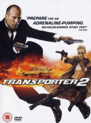 Transporter 2 743x1000