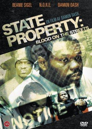 State Property 2 3083x4347